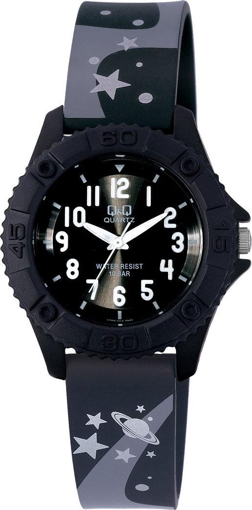 Детские часы Q&Q VQ96J014Y