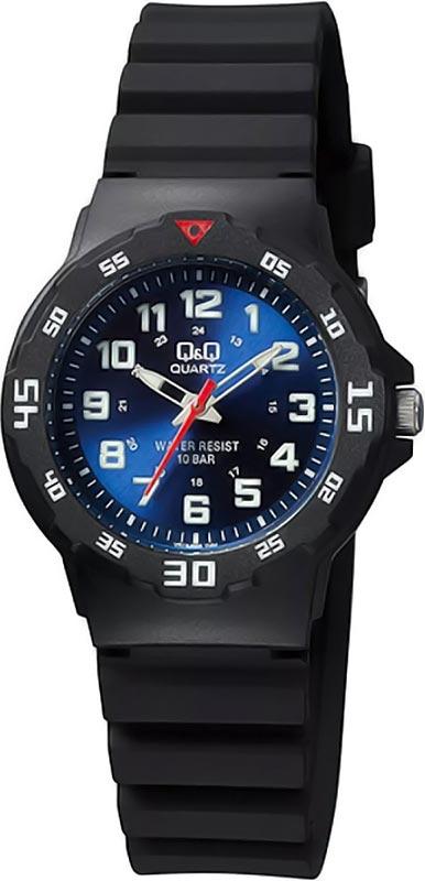 Женские часы Q&Q VR19J005Y