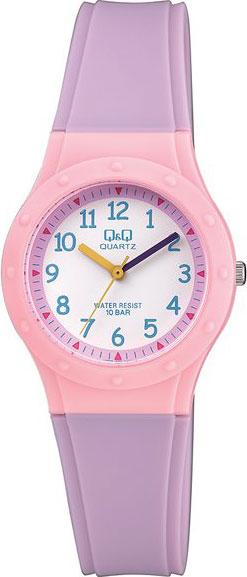 Детские часы Q&Q VR75J002Y