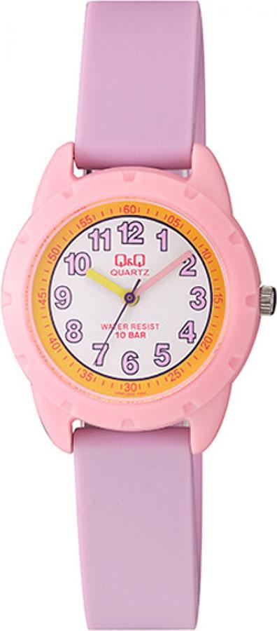 Детские часы Q&Q VR97J002Y