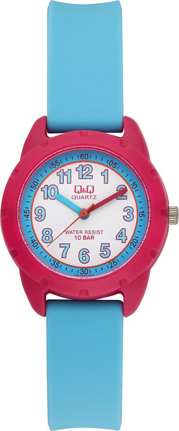 Детские часы Q&Q VR97J004Y