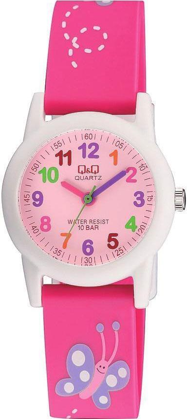 Детские часы Q&Q VR99J002Y