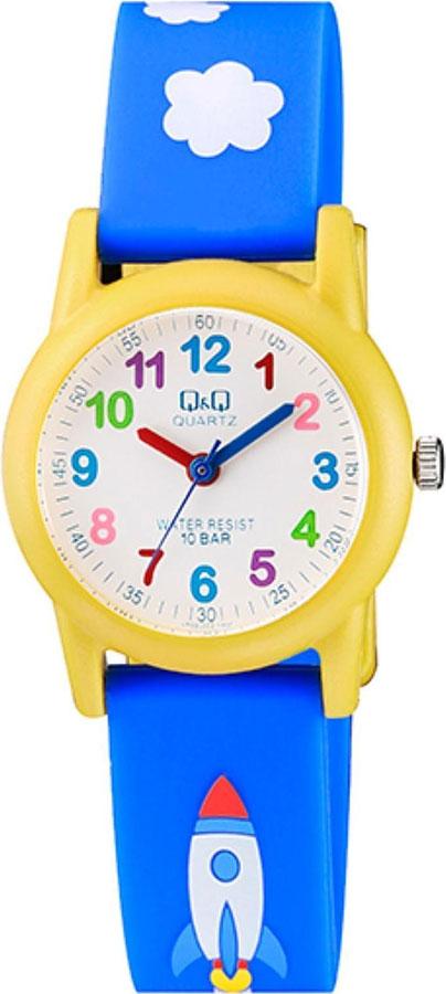 Детские часы Q&Q VR99J003Y