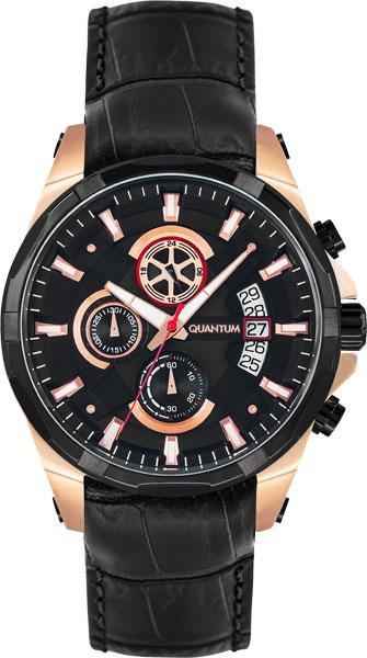 Мужские часы Quantum ADG498.851