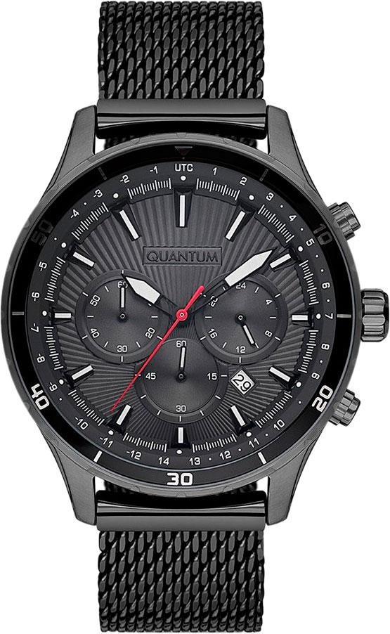 Мужские часы Quantum ADG657.360