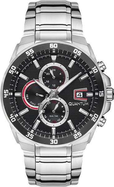 Мужские часы Quantum ADG672.350