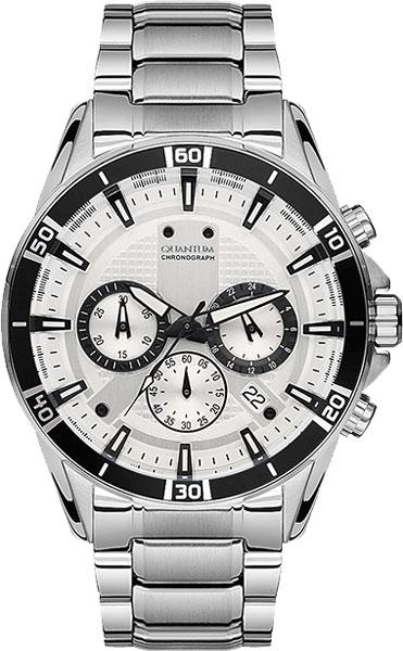 Мужские часы Quantum ADG680.330