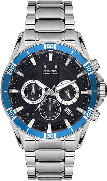 Мужские часы Quantum ADG680.350