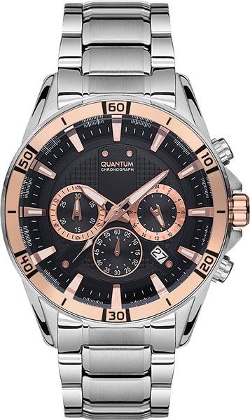 Мужские часы Quantum ADG680.550
