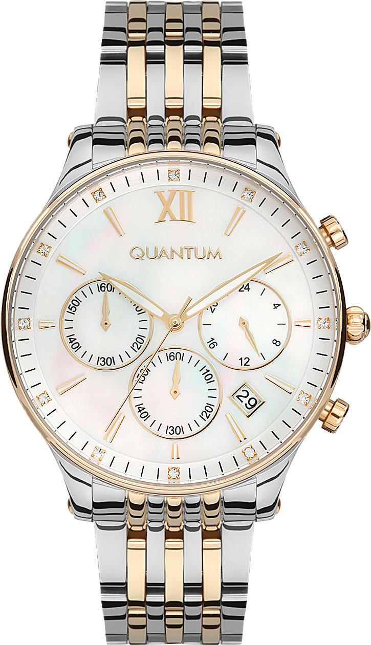 Женские часы Quantum IML586.220