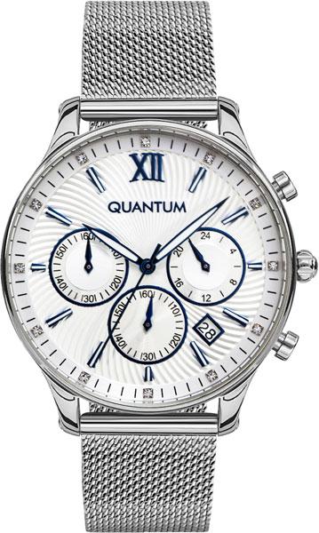 Женские часы Quantum IML587.330
