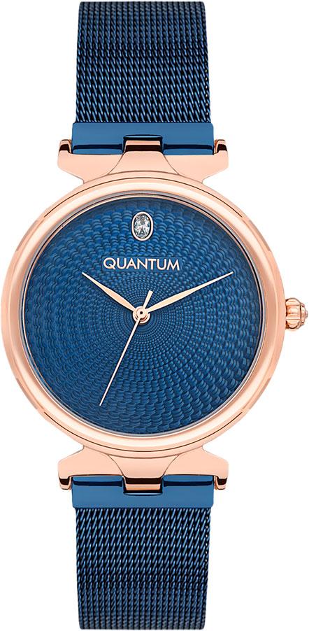 Женские часы Quantum IML606.490