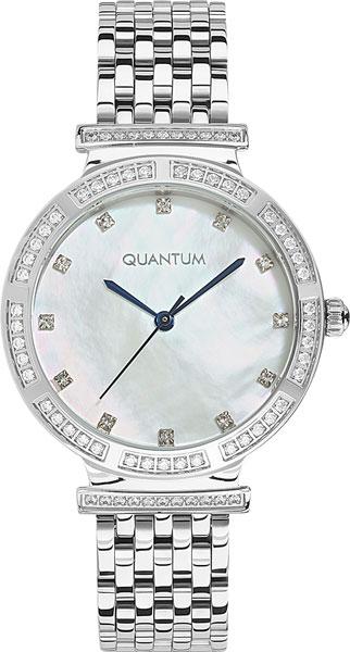 Женские часы Quantum IML651.320