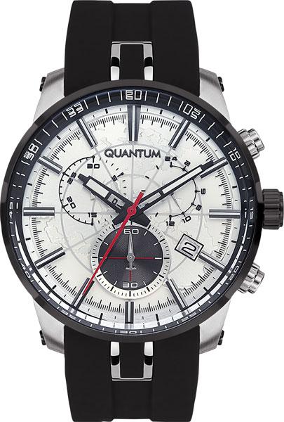 Мужские часы Quantum PWG560.331