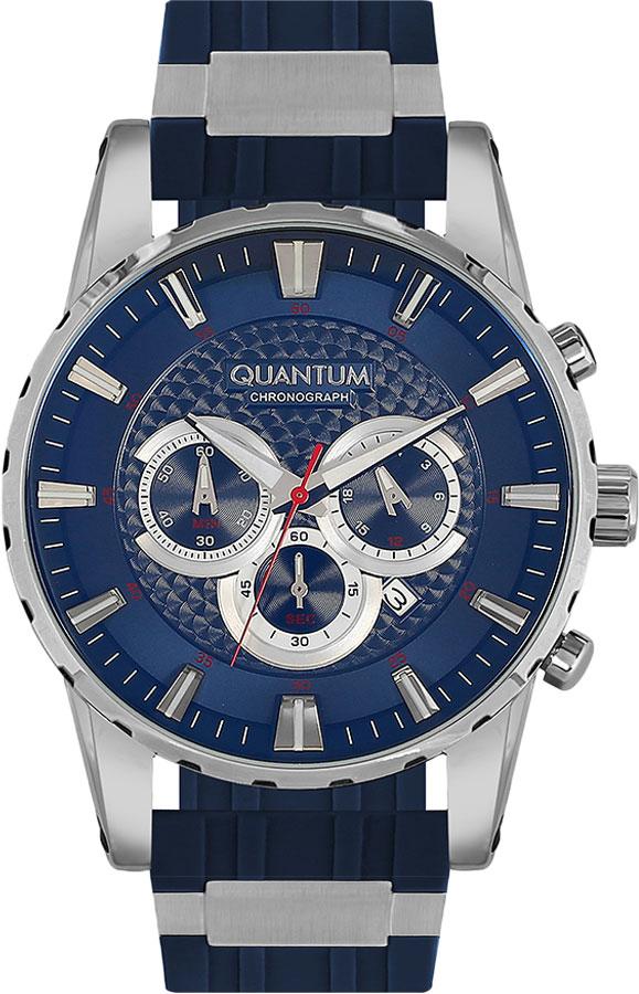 Мужские часы Quantum PWG633.399
