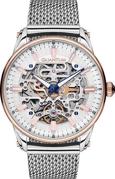Мужские часы Quantum QMG668.530