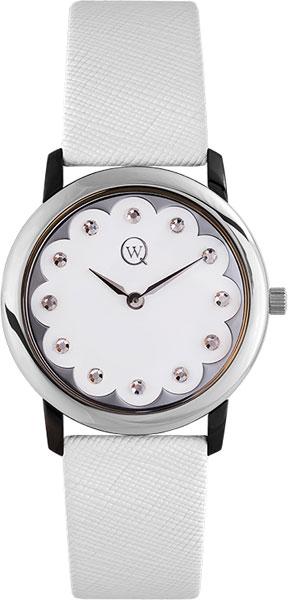 Женские часы Qwill 6050.01.02.9.16C женские часы qwill 6060 06 02 9 86b