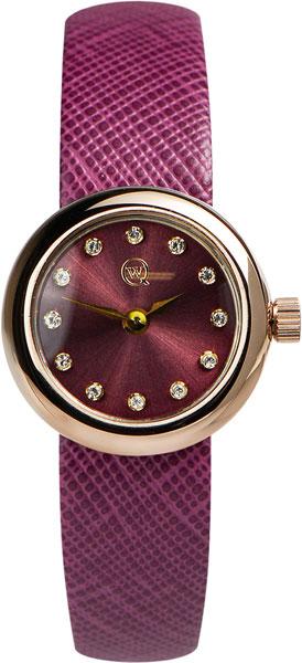 Женские часы Qwill 6060.00.00.19.91B женские часы qwill 6060 06 02 9 86b