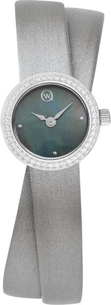 Женские часы Qwill 6060.06.02.9.90A.01 женские часы qwill 6060 06 02 9 90a 01