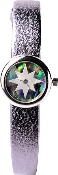 Женские часы Qwill 6060.00.00.9.86C цена