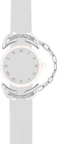 Женские часы Qwill 6817.06.02.9.