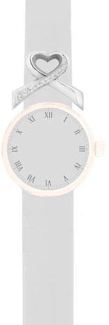 Женские часы Qwill 8402.2.9.