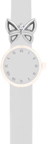 Женские часы Qwill 8404.2.9. женские часы qwill 6060 06 02 9 90a 01