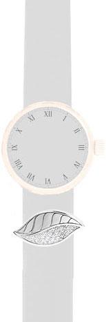 Женские часы Qwill 8406.2.9.