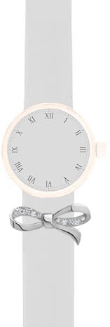 Женские часы Qwill 8408.2.9.