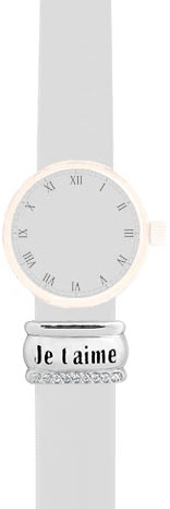 Женские часы Qwill 8411.2.9.