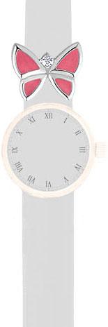 Женские часы Qwill 8412.2.9.01.