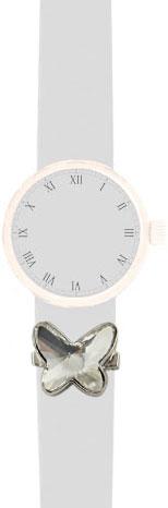 Женские часы Qwill 8414.80.9. qwill qwill 6001 01 02 1 51a