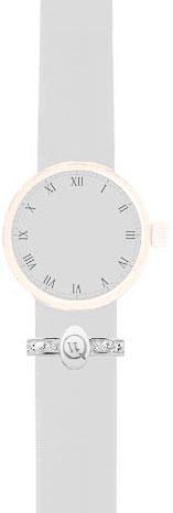 Женские часы Qwill 8417.2.9. женские часы qwill 6060 06 02 9 90a 01