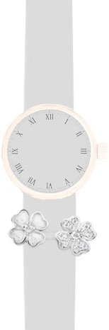 Женские часы Qwill 8418.2.9.