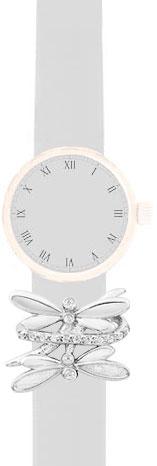 Женские часы Qwill 8419.2.9.