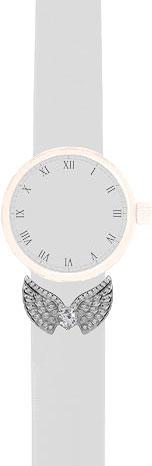 Женские часы Qwill 8421.2.9. qwill qwill 6001 01 02 1 51a