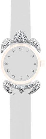 Женские часы Qwill 8502.11.9.