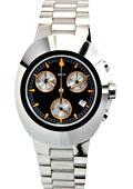 Мужские наручные швейцарские часы Rado в коллекции DiaStar 'The Original', модель 541.0638.3.015