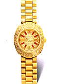 Женские наручные швейцарские часы Rado 561.8174.6.072 Нет в наличии