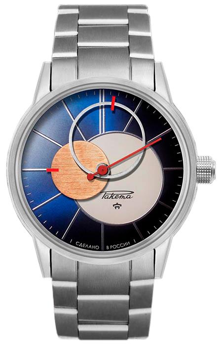 Мужские часы Ракета W-05-16-30-0231