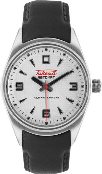Мужские часы Ракета W-20-16-10-0153
