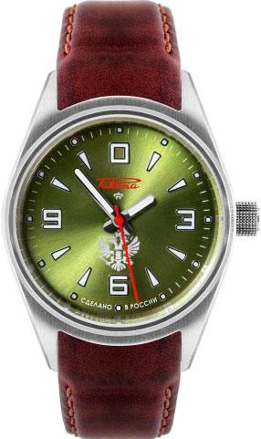 Мужские часы Ракета W-20-16-10-0217 цена