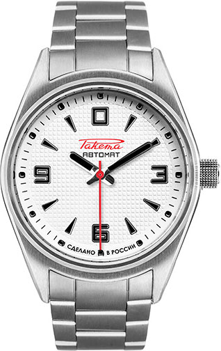 Мужские часы Ракета W-20-16-30-0154 все цены