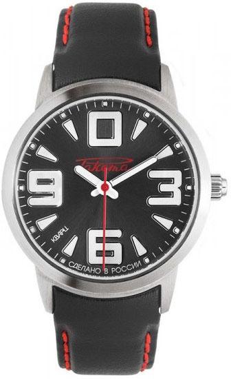 Мужские часы Ракета W-20-50-10-0139 мужские часы ракета w 20 11 10 0157