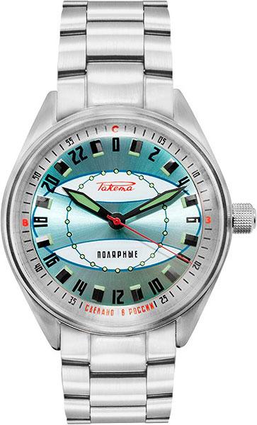 Мужские часы Ракета W-45-17-30-0193