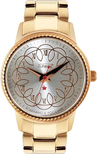Мужские часы Ракета W-60-50-30-0152 мужские часы ракета w 30 19 30 0196
