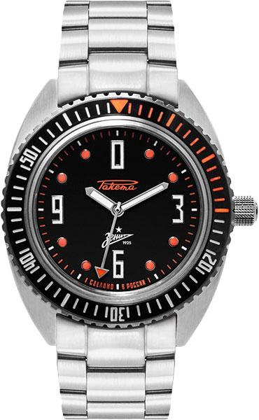 Мужские часы Ракета W-85-16-30-C179
