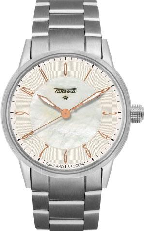 все цены на Мужские часы Ракета W-95-16-30-S191