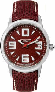8adce00cdce2 Наручные часы Ракета купить в интернет-магазине AllTime.ru