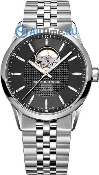 Мужские часы Raymond Weil 2710-ST-20021